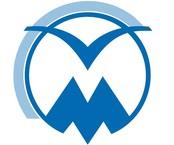 Logo Möve Fahrzeugsitze