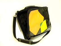 Gefütterte Tasche für Rehavista-Produkte