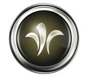 Logo Niesmann + Bischoff