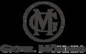 Logo Gebrüder Mönnig
